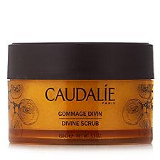 Caudalie Divine Scrub 150g