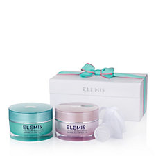 Elemis Supersize Bliss Capsules Limited Edition