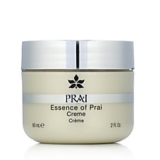 Prai Essence Of Prai 60ml Cream