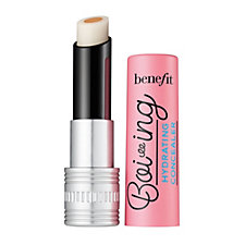 Benefit Hydrating Concealer