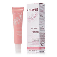 Caudalie Vinosource Moisturising Sorbet 40ml