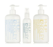 Philip Kingsley 3 Piece Super Volume Collection
