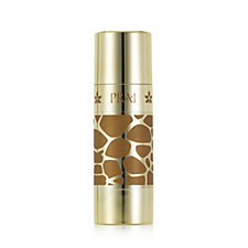Prai 24k Gold Concentrate Retinol + 50ml