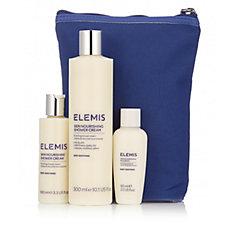 Elemis 3 Piece Skin Nourishing Collection