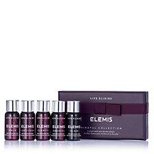 Elemis Life Elixirs 5 Piece Mindful Bath & Shower Oil Collection