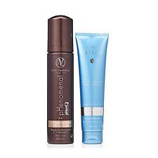 214903 - Vita Liberata Supersize 250ml pHenomenal Mousse & Superfine Skin Polish 175ml