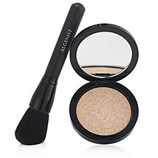 218903 - Algenist Reveal Color Correcting Bronzing Powder 9g