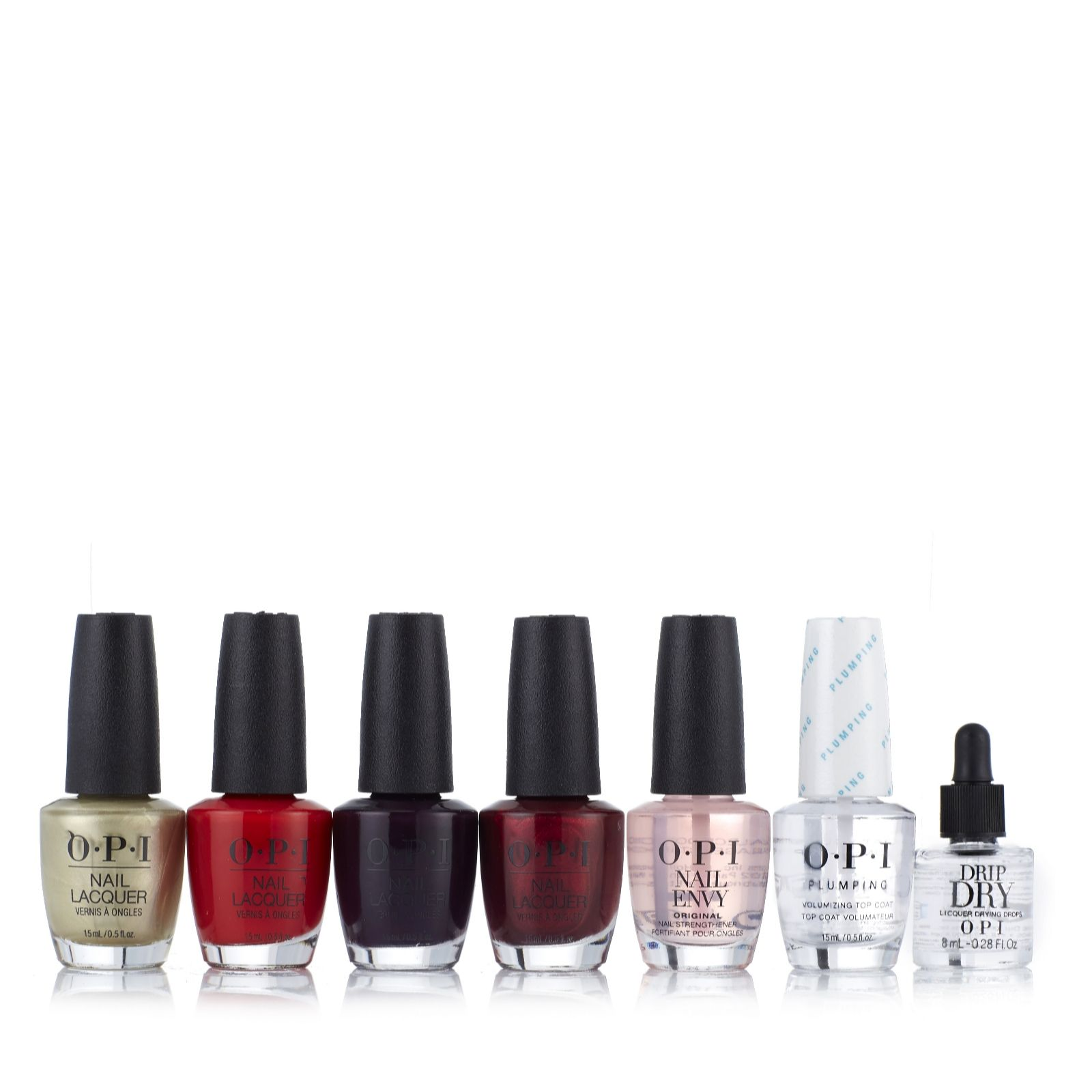 Nailcare - QVC UK