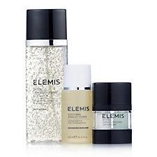 218504 - Elemis BIOTEC Kick Start Your Skin Collection