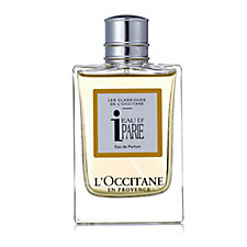 L'Occitane Eau D'Iparie Eau de Parfum 75ml