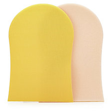 James Read Tanning Mitt Duo