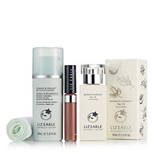 Liz Earle Botanically Beautiful Trio