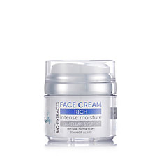 Bio-Extracts Moisturising Cream 30ml