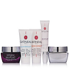Gatineau 5 Piece Absolute Anti-Ageing Collection
