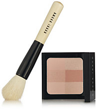 Bobbi Brown 2 Piece What a Cheek Cosmetics Collection