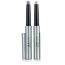 Mally Shadow Stick Age Rebel Duo In smoky Quartz & Sugar