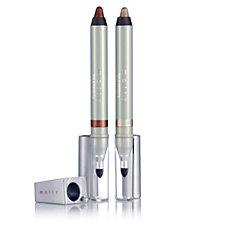 Mally Eye Amplifying Shadow Liner Duo & Sharperner