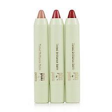 216606 - Pixi Tinted Brilliance Lip Balm Trio