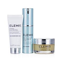 Elemis Pro-Collagen Super Smoothing Trio