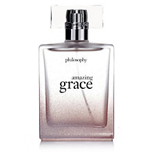 Philosophy Amazing Grace 60ml EDP Limited Edition
