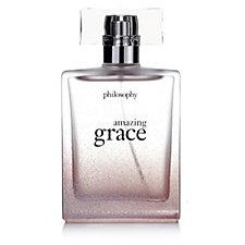 Philosophy Amazing Grace 60ml EDP Limited Edition