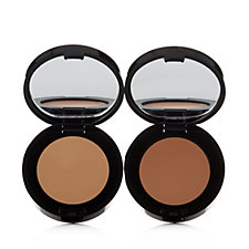 Bobbi Brown Secret to Perfect Under-Eye Duo