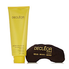 Decleor Supersize 400ml Prolagene Gel & Eye Cushion