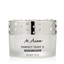 M. Asam Perfect Teint II Crystal Edition 30ml