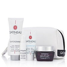 Gatineau 4 Piece Treatment Collection