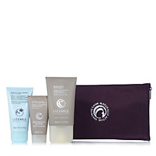 230308 - Liz Earle 3 Piece Men's Must Have Stocking Filler