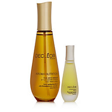 Decleor Aromessence Face & Body Rituals Duo