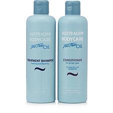 Australian Bodycare Conditioner 250ml Shampoo 250ml