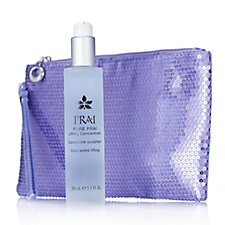 Prai Pure Prai Lifting Concentrate 50ml & Clutch Bag