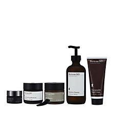 Perricone 5 Piece Ultimate Skincare Heroes Collection