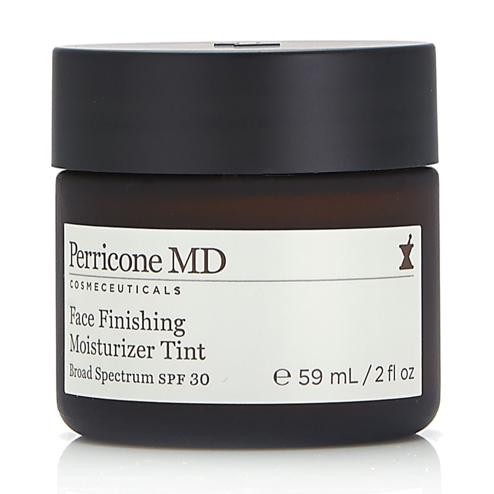 Perricone Face Finishing Moisturiser Tint 59ml - 208710