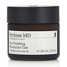 208710 - Perricone Face Finishing Moisturiser Tint 59ml