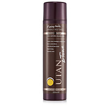 Utan & Tone Weekly Self-Tan Lotion 200ml