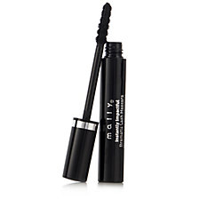 Mally Instantly Impactful Mascara