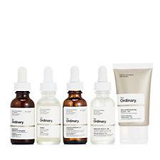 The Ordinary 5 Piece Retinoid Skincare Collection