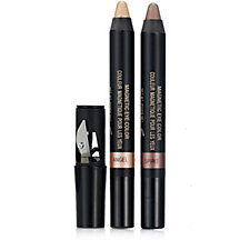 NUDESTIX Eye Pencil Duo