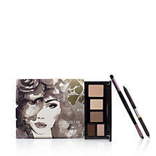 Studio 10 3 Piece Glamour Eyes Collection