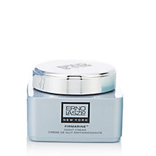 Erno Laszlo Firmarine Night Cream 50g
