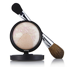 Laura Geller Balance n Highlight 8.5g