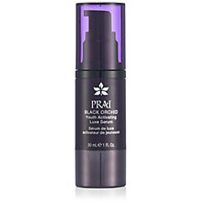 Prai Black Orchid Youth Activating Serum 30ml