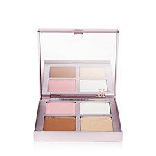 IT Cosmetics Je Ne Sais Quoi Your Complexion Perfection Palette