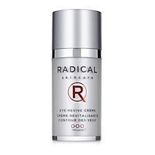 Radical Skincare 4 in 1 Eye Revive Cream 15ml