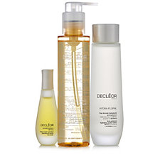 Decleor Aromatherapy Hydrating Rituals Trio