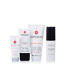 Gatineau 4 Piece Beautiful Skin Collection