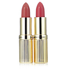 209014 - Joan Collins 2 Piece Divine Duo Lips Collection