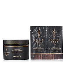 Taya Inner Core Anti Breakage Hair Mask